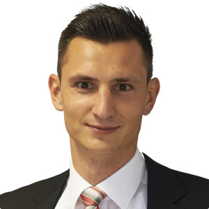 Daniel Sam Profilbild