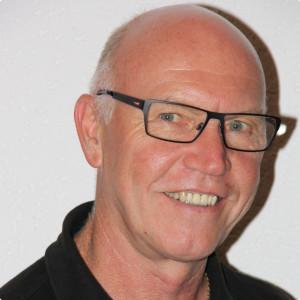 Ulrich Gorr Profilbild