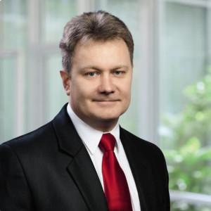 Frank Acker Profilbild