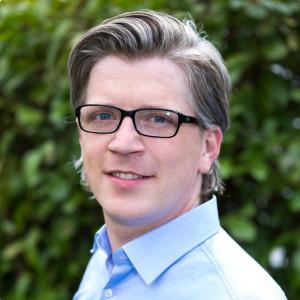 Mario Schlichting Profilbild