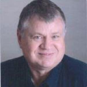 Hermann März Profilbild