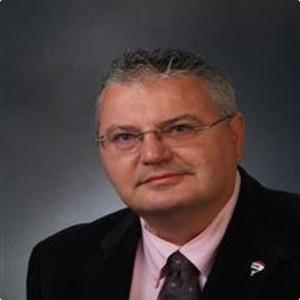 Lutz Rockstroh Profilbild
