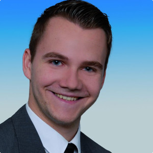 Haymo Brem Profilbild