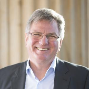 Werner Hinz Profilbild