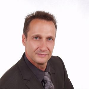 Andre Stephan Profilbild