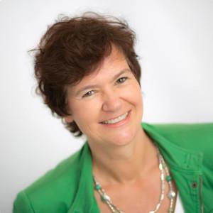 Nicole Iven Profilbild