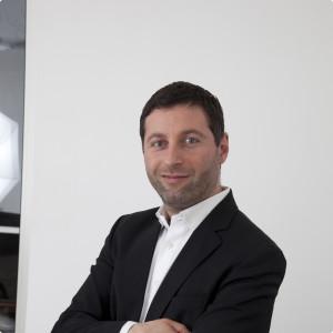 Gennaro Racano Profilbild