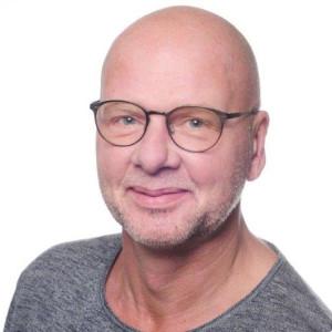 Thomas Speck Profilbild