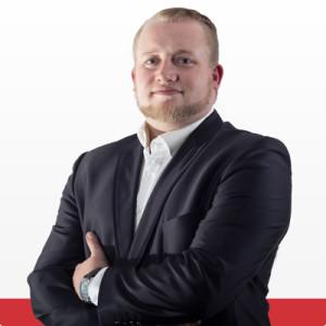 Sven Rüthnick Profilbild