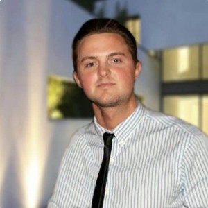 Dominik Jentsch Profilbild