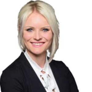 Sabrina Ebel Profilbild