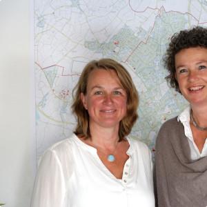 Susanne Grändorf Profilbild