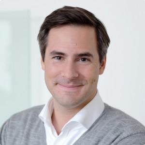 Nikolai Roth Profilbild