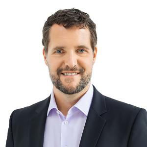 Peter Hegerich Profilbild