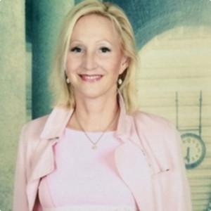 Ulrike Gaedecke Profilbild