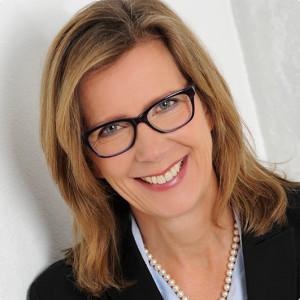 Martina Wesseling Profilbild