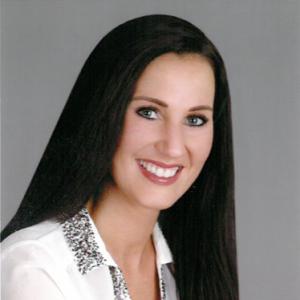 Elena Stöcker Profilbild