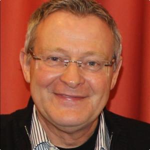 Lothar Clemens Profilbild