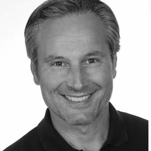Matthias Michael Profilbild