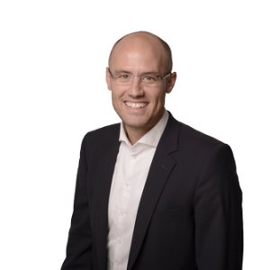 Stefan Petry Profilbild