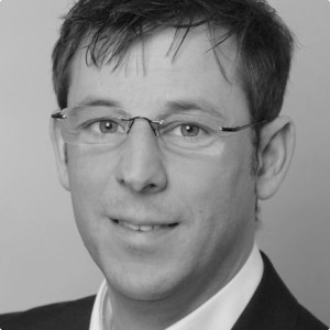 Oliver-D. Helfrich Profilbild