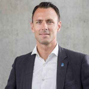 Stephan Prokschi Profilbild