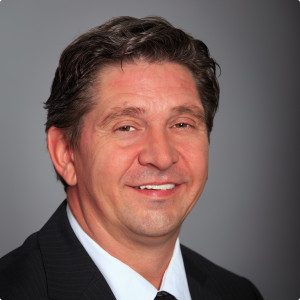 Guillaume Toussaint Profilbild