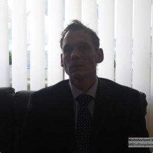 Dirk Bredemeyer Profilbild