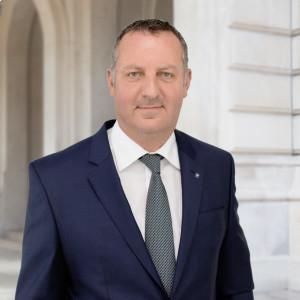 Clemens Kaleitzis Profilbild