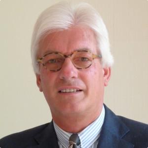 Claus Maxein Profilbild