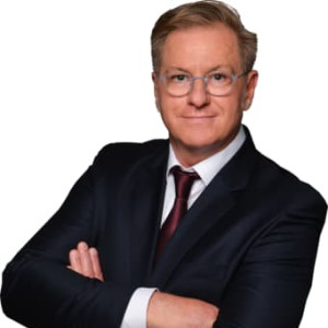 Stefan Eberl Profilbild
