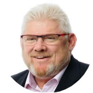 Alfred Becker Profilbild