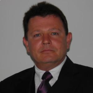 Johann Hubert Schafnitzel Profilbild
