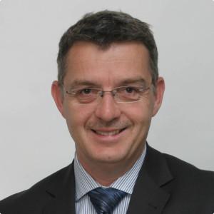 Martin Fellinger Profilbild