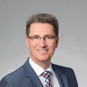 Dieter Kolbow Profilbild