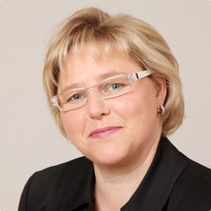 Doreen Ziel Profilbild