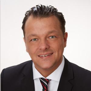 Dirk Donner Profilbild
