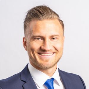 Moritz Wagner Profilbild