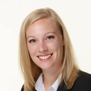 Stefanie Fischer Profilbild