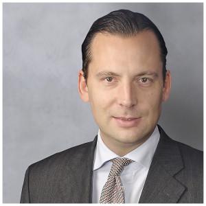 Christian von Gottberg Profilbild