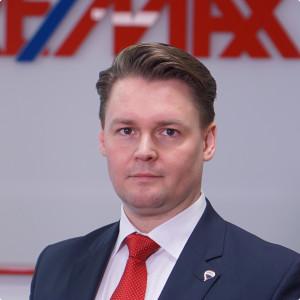 Anton Deutsch Profilbild