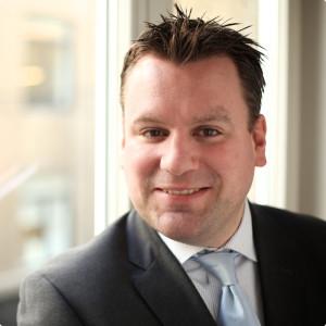 Tim  Friedrichsen Profilbild