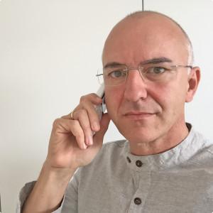 Manfred Wihler Profilbild