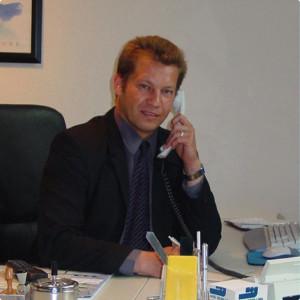 Waldemar Kube Profilbild