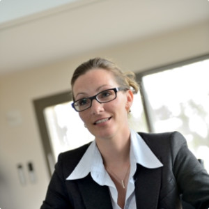 Diana Rakowski Profilbild