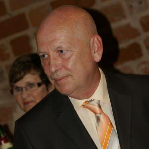 Bernd Pöhlitz Profilbild