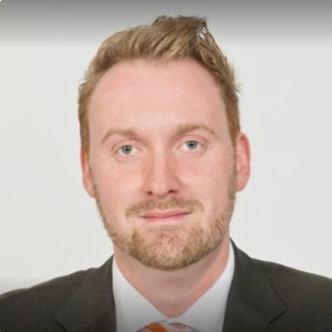 Wolfgang Forbach Profilbild