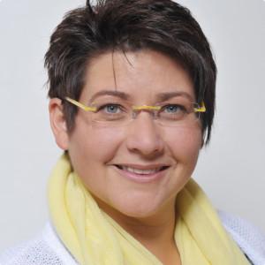 Verena Tamborini Profilbild