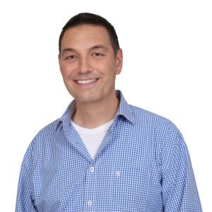 Torsten Gehrken Profilbild