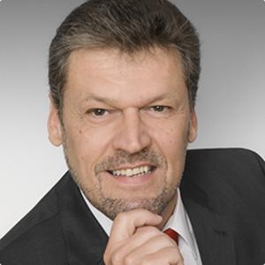Bachhäubl Anton Profilbild